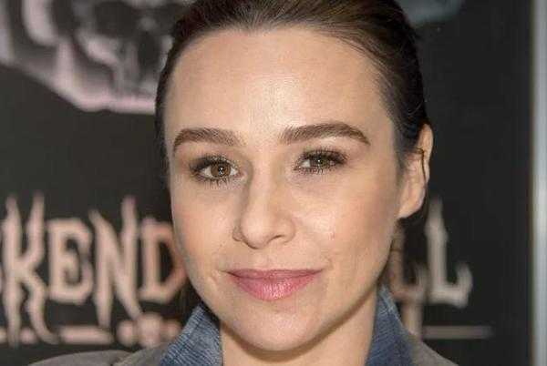 Picture for Danielle Harris Talks Creepshow, Halloween, And Don't Tell Mom The Babysitter's Dead - Exclusive Interview