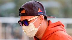 Cover for Pennsylvania To Lift Mandatory Mask Mandate Next Week