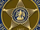 Picture for Body found in wooded area in Prairieville Tuesday afternoon