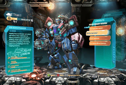 Picture for Transformers: Fall of Cybertron PC Download Game for free