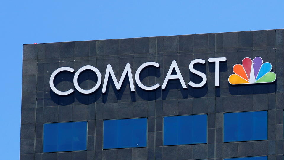 Picture for REUTERS EVENTS Mogul Diller says ViacomCBS, Comcast don't need deals to succeed