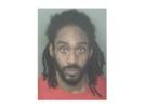 Picture for Wanted: Tyrone Lamont Jackson, Charged With Escape