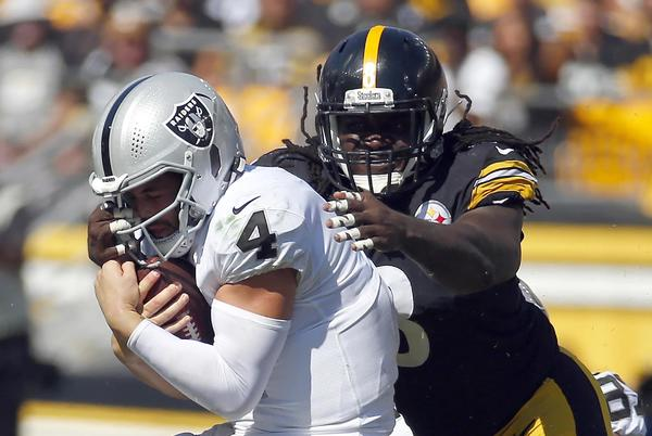 Picture for The Raiders might be worse than they appear