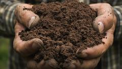 Cover for Oregon will allow for human composting as a final resting option