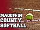 Picture for Magoffin County 12, Robertson County 2 (5 innings)