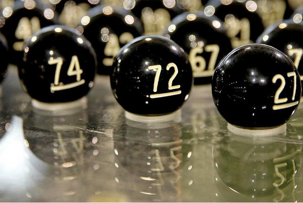 Picture for Watch: FA Cup first-round draw