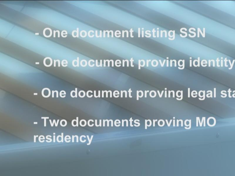 Roblox Homeland Security Song Id Real Id S Available In Missouri Monday News Break
