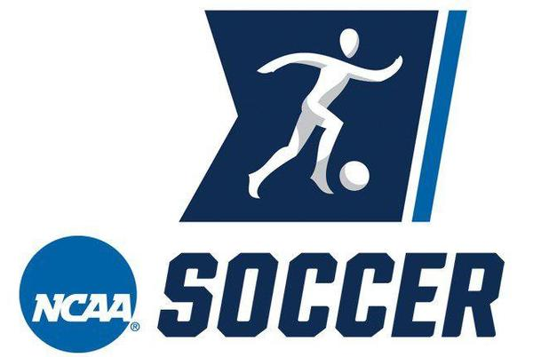 Picture for College Soccer (9/17): Drake women, Omaha men pick up wins