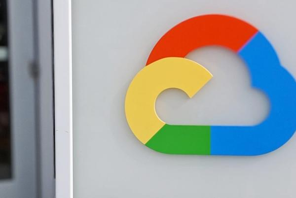 Picture for Google's Apigee Integration lets devs connect existing apps to build APIs