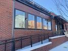 Picture for Groundwork Kitchen by Paul's Place Opens in Pigtown
