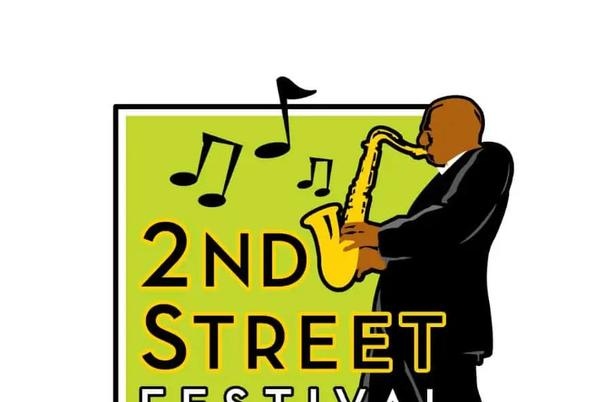 Picture for 2nd Street Festival Announces Full Schedule