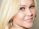 Picture for Shanna Moakler Speaks Out About Kim Kardashian