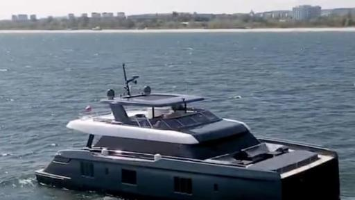Images Of Rafael Nadal S Incredible New Yacht Valued At 8 Million News Break