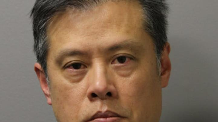 Cover for Long Island Massage Therapist Indicted For Forcibly Touching Clients