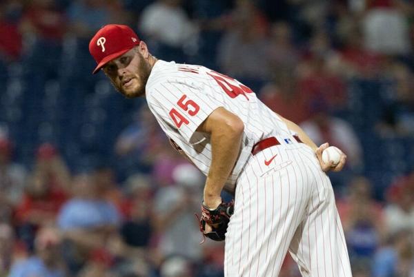 Picture for Phillies Game Today: Phillies vs Orioles Lineup, Odds, Prediction, Pick, Pitcher, TV Channel for September 22