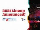 Picture for This Week, Summerfest Announced It's Lineup For September 2021 That Includes REO Speedwagon, Leon Bridges, Styx, Joan Jett, Kesha, Black Pumas and More