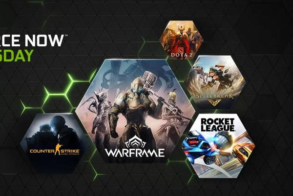 Picture for NVIDIA Adds Both Aragami Games And More To GeForce NOW This Week