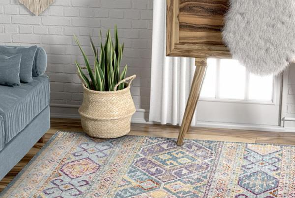 Picture for *HOT* 5×8 Area Rugs only $59.99 and under!