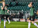 Picture for Plymouth Argyle: Ryan Lowe criticises side after 6-0 Charlton Athletic defeat
