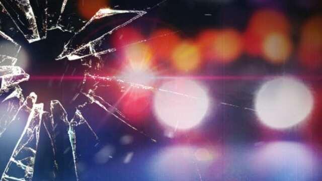 Picture for State Police respond to crash along US 90 near La 88 in Iberia Parish