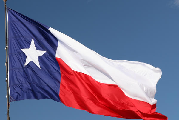 Picture for Texas tops list of most popular destinations for international homebuyers