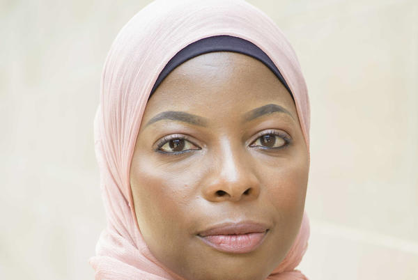 Picture for Intisar Rabb has been appointed special adviser to ICC prosecutor