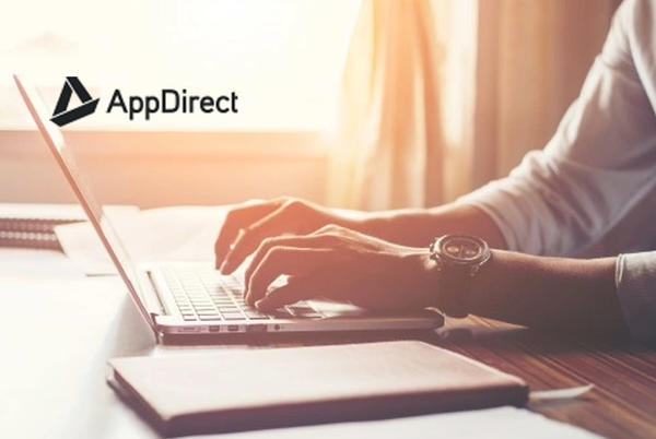 Picture for AppDirect Named a Leader in 2021 Marketplace Development Platform Report by Independent Research Firm
