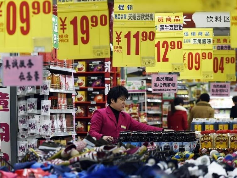 china-s-service-sector-activity-gathers-pace-thanks-to-huge-trade-surplus