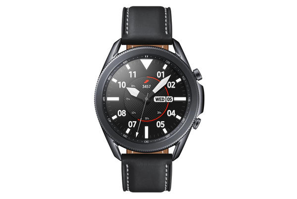 Picture for Hot new deal makes the premium Samsung Galaxy Watch 3 an absolute bargain
