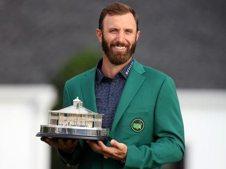 the-masters-prize-money-how-much-will-players-earn-at-2021-tournament