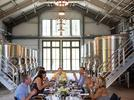 Picture for What tourism downturn? Napa wineries report off-the-charts demand for $500-plus tastings