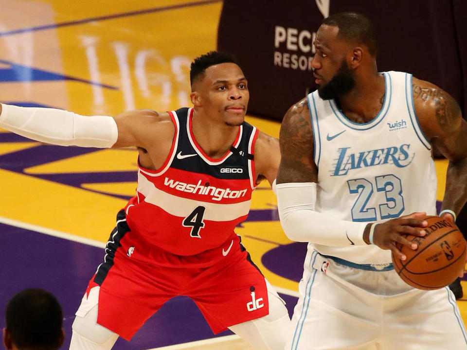 the-triple-doubles-from-the-2020-21-nba-season-quiz