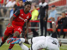 Picture for Toronto FC's Ayo Akinola unable to attend Canada camp due to injury