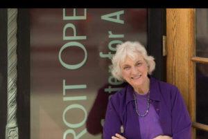 Picture for Obituary: Michigan Opera Theatre Co-Founder Karen VanderKloot DiChiera Dies