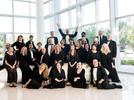 Picture for Choral Artists of Sarasota get 'Carried Away' for new season
