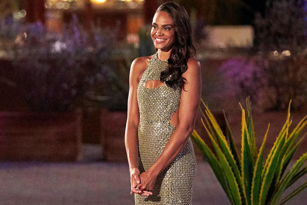 Picture for What Night Does 'The Bachelorette' Air on ABC? Time, How To Watch, 'The Bachelorette' Season 18 Schedule