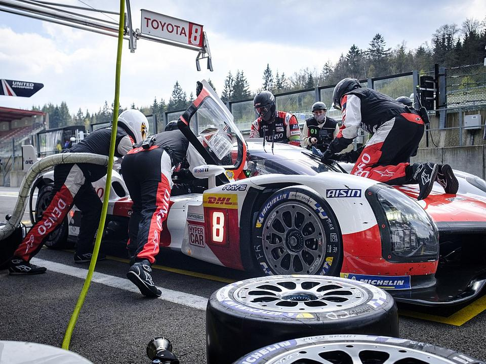 how-stumbling-toyota-drew-first-blood-in-the-wec-s-new-era