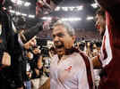 Picture for Alabama Football's Record Against the SEC & Other Major Opponents