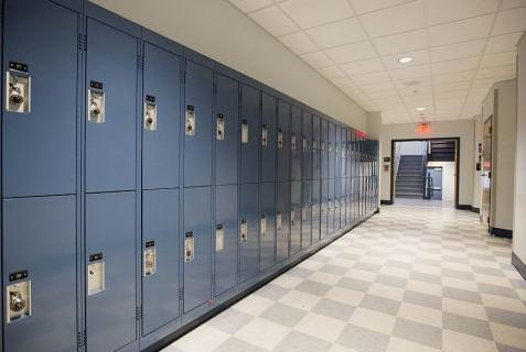 Picture for Right-Wing Parents Sue School District Near Boston For Allegedly Violating White Students' Civil Rights