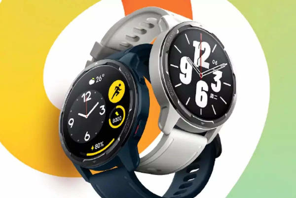 Picture for Xiaomi Watch Color 2 Smartwatch Launch Date: Xiaomi Watch Color 2 Smartwatch to rock on September 27, many special features including 117 sports modes
