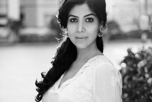 Picture for OTT platforms allow me to 'unbox, explore' as performer: Sakshi Tanwar