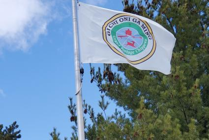 Picture for Treaty rights under consideration as Lutsen Mountains aims to expand