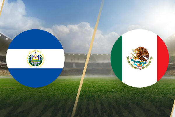 Picture for El Salvador vs. Mexico: Concacaf World Cup qualifiers live stream, TV channel, how to watch online, news, odds
