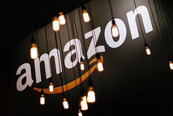 Picture for Thousands of unauthorized audio recordings and personal data: Woman asks Amazon for data collected on her while in 'shock'