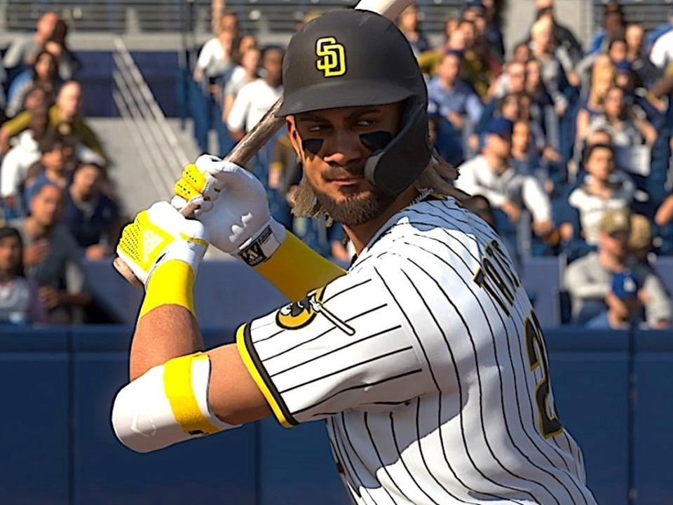 new-mlb-the-show-21-update-released-patch-notes-live