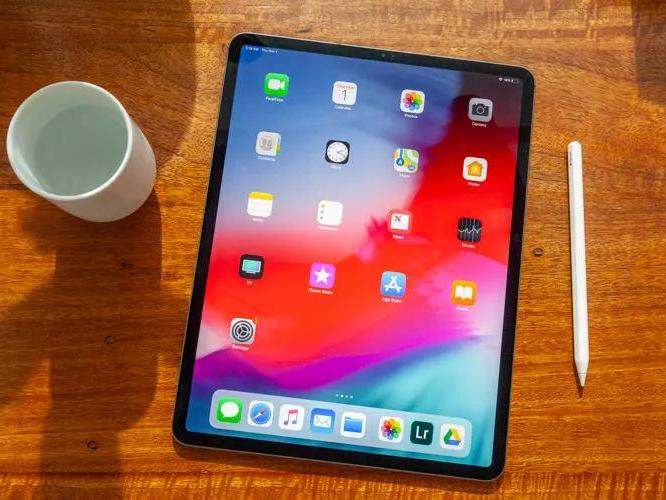 iPad Pro 2021: Price, release date, specs, and more - News ...