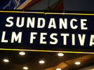 Picture for Sundance Will Require Attendees To Have COVID Vaccination For Next Year's Festival