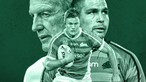 South Sydney Rabbitohs 2020 Season Preview News Break