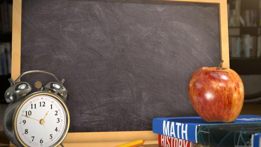 Wood County Board of Education to discuss calendars for 2021 22