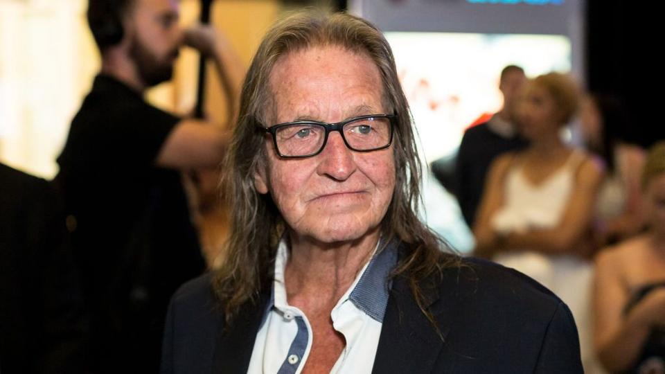 Picture for George Jung, Infamous Cocaine Smuggler, Dead at 78